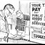 Good-tax-image