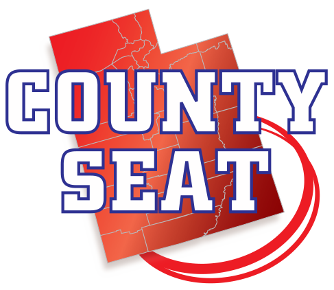 County_Seat_web_Logo